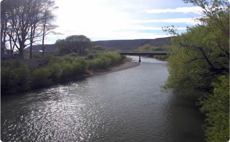 diario rio mayo chubut: