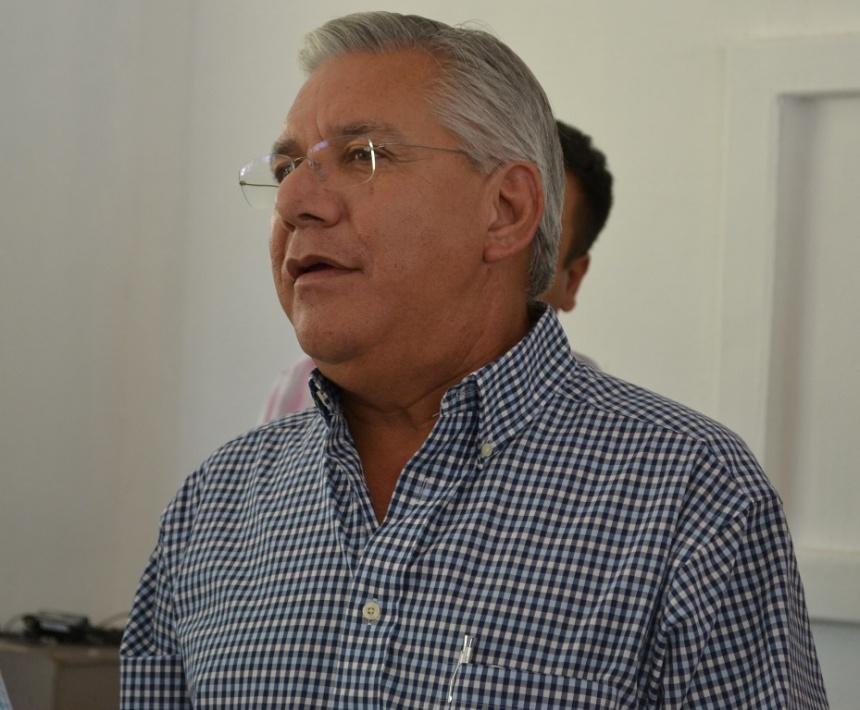 Listo el total del proyecto para continuar con la pavimentación en la Obregón.