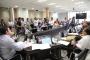 Comisiones unidas de transparencia comunicación y justicia y derechos humanos - AFCES - 020914-21