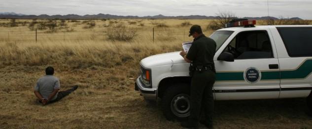 Customs-Border-Patrol-immigration--e1394297132823-638x425