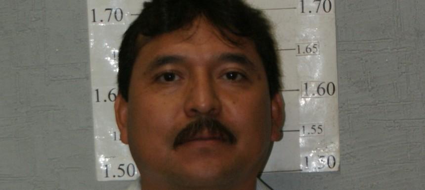 México llega a la ONU con presos políticos indígenas