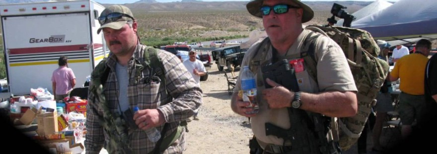 oath-keepers-from-across-the-country-pour-into-nevada_042014