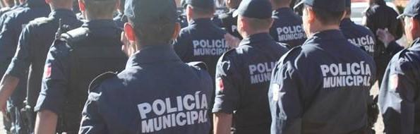 policia-municipal-guadalupe