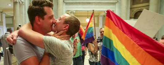 1399959475000-AP-Gay-Marriage-Arkansas