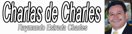 Folio Charles