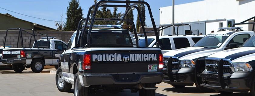 policia-municipal-patruyas