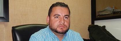 Anuncian feria del empleo para este jueves en fraccionamiento Las Bellotas