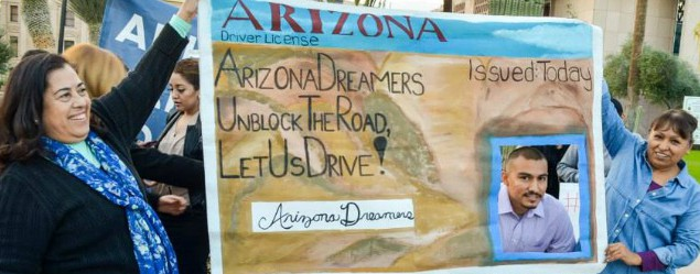 Arizona-Dreamers-Drivers-Licenses