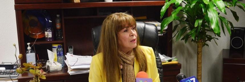 Beneficia Gobierno Municipal 2012-2015 a nogalenses con descuentos en impuestos (1)