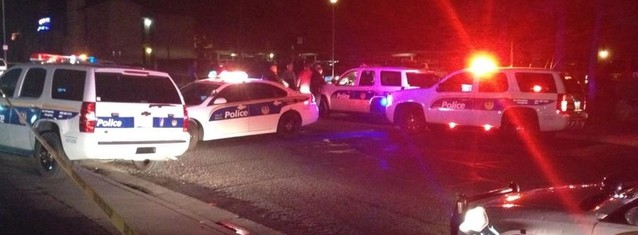 KNXV Phoenix officer-involved shooting 12-2_1417572889053_10313605_ver1.0_640_480