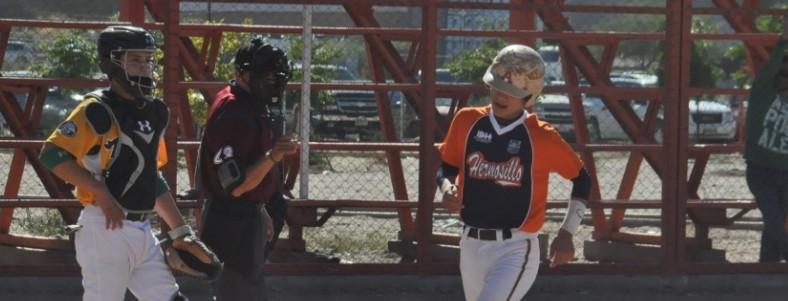 Beisbol (2)
