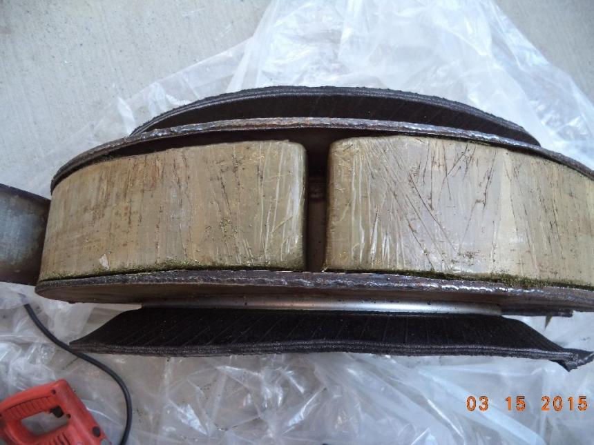 03162015 TFO NOG 60kg MJ 2