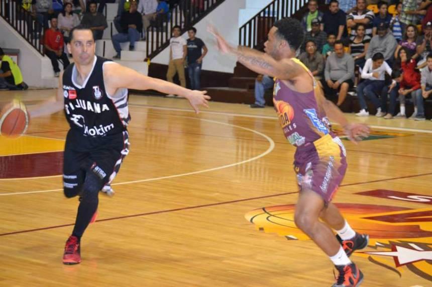 Omar Quintero.