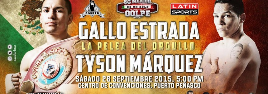 Gallo Estrada - Tyson Marquez FinalFinal