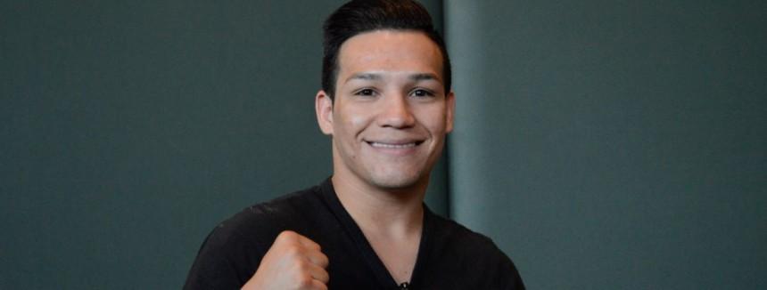 TysonMarquez-Viaja a Hermosillo1