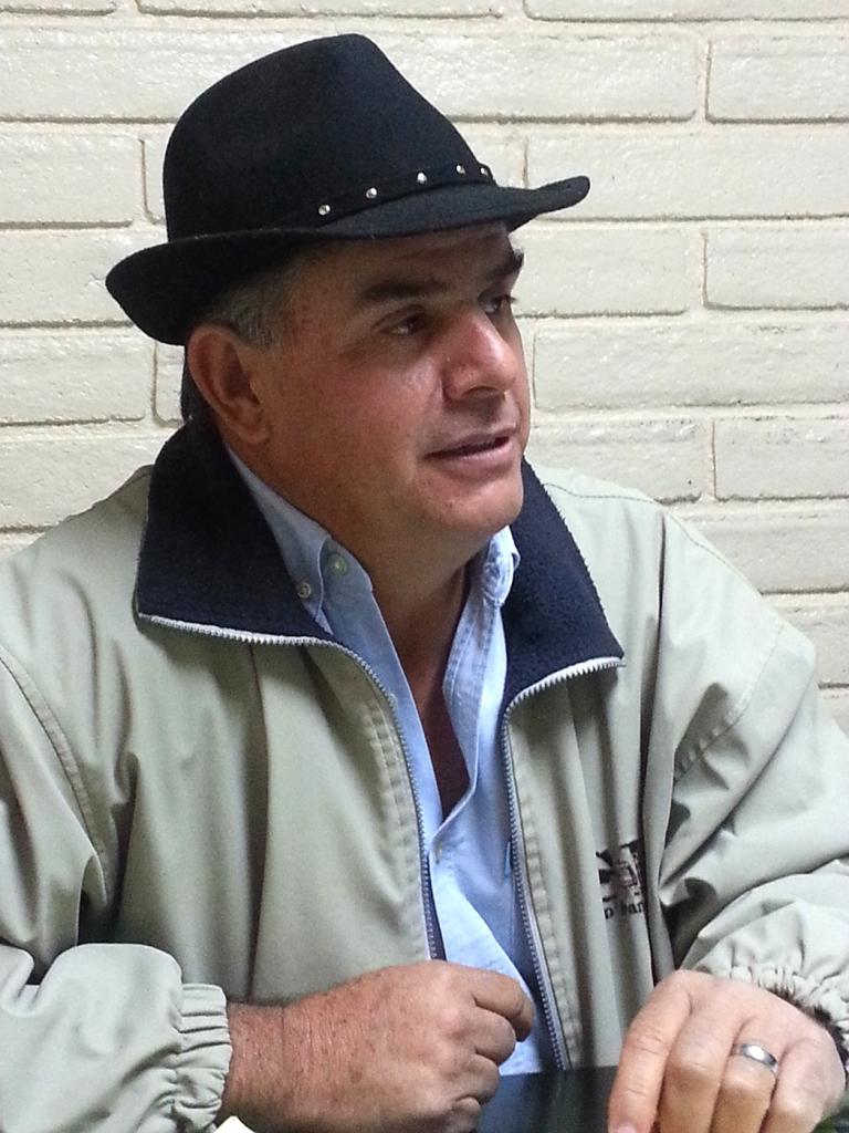 Alejandro Villaseñor Othón (3)