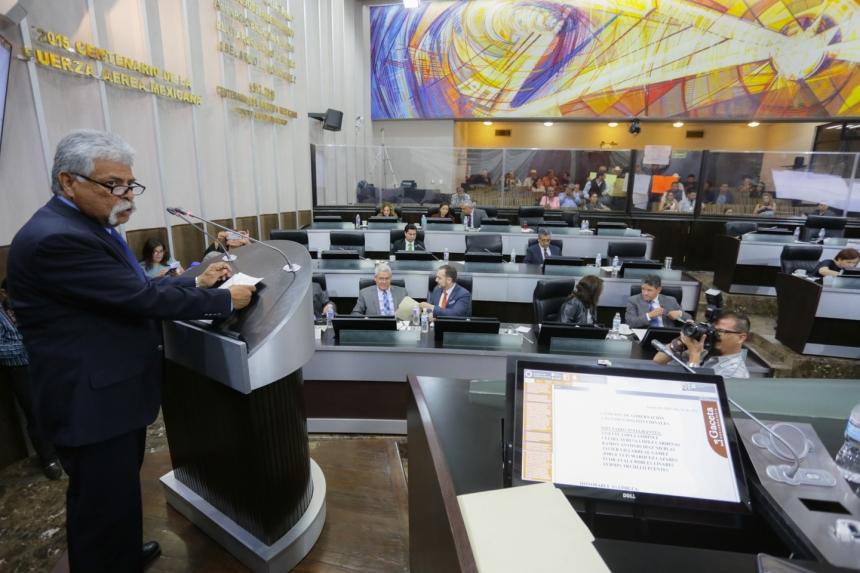 comunicacion-social-poder-legislativo-sonorense-lxi-leg-afces-010217-562