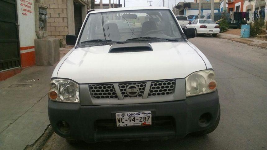 auto-1